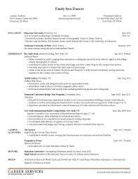 indeed resume posting cipanewsletter posting resume on indeed indeed resume indeed resume builder brefash