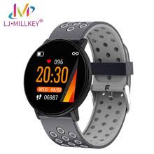 <b>Smartwatch W8</b> reviews – Online shopping and reviews for ...