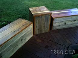 the best choice diy patio furniture ideas diy patio furniture ideas buy diy patio furniture
