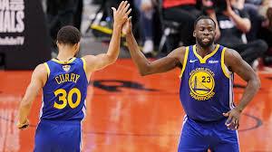 Warriors vs. Raptors live stream: Watch NBA Finals Game 5 live online