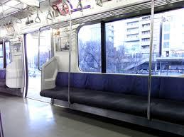 「電車内 イラスト フリー」の画像検索結果