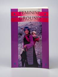 feminine ground essays on women and tibet happy yak gift shop happy yak jan 25 5