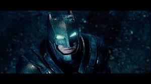 「バットマン vs スーパーマン レックス」の画像検索結果