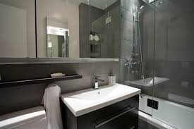 bathroom designs luxurious:  images about bathroom ideas on pinterest toilets contemporary bathrooms and ideas for small bathrooms