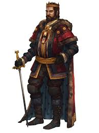 Image result for Emperor