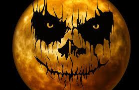 Kết quả hình ảnh cho halloween