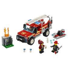 <b>Конструктор Lego Ninjago Реактивный</b> самолёт Кая