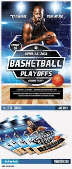 best images about eventos uy dj party psd flyer basketball event flyer template the full psd flyer here