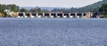 Rivière Trent