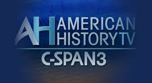 Image result for cspan3