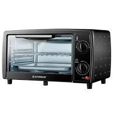 <b>Мини</b>-<b>печь Endever Danko</b> 4005 - отзывы покупателей ...