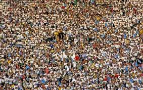 overpopulation in pakistan   college essay   wordswhat could i do  feel   to select any as they do not influence the