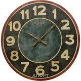 Напольные, <b>настенные часы Rhythm</b>: Купить в Челябинске ...