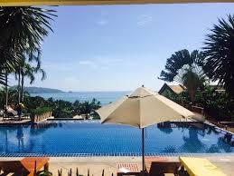 <b>ANDAMANTRA RESORT &</b> VILLA PHUKET - Updated 2021 Prices ...