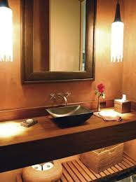 open bathroom vanity cabinet: the  bath the