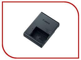 Купить <b>зарядное устройство</b> для фотоаппарата <b>canon</b> 600d