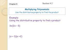 Distributive Property Multiplication Worksheets - properties of ...math worksheet : properties of addition and multiplication worksheets worksheets : Distributive Property Multiplication Worksheets