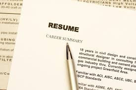 riverpoint management inc in the news 19 jun riverpoint management offers resume advice