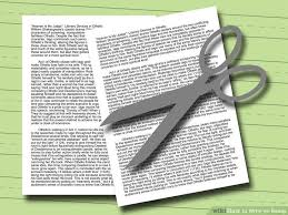 research paper vs essay  top academic writers that merit your trust