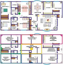 tips to feng shui in your bedroom shui living room chic feng shui living room