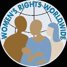 womens rights in india essay for kids students and youth  womens rights in india