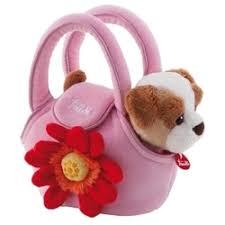 <b>Мягкие игрушки Trudi</b>: купить в интернет-магазине на Яндекс ...