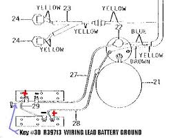 wiring diagram for john deere the wiring diagram john deere 4020 wiring diagram fuel guage john wiring wiring diagram