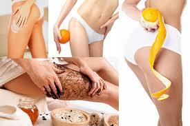 Znalezione obrazy dla zapytania cellulit