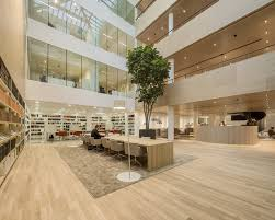 collect this idea architecture barentskrans hague architect gensler location san francisco california