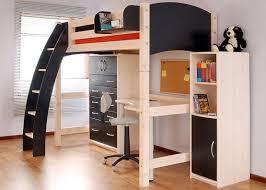 kid bedroom furniture loft bed with desk bedroom bedroom sets for kids picture charming bedroom sets charming bedroom furniture