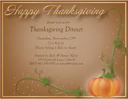 thanksgiving invite template com thanksgiving invitation templates thanksgiving thanksgiving templates sadamatsuhp