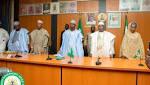 2019: Sokoto APC members warn leadership against party ticket favoritism