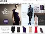 buyincoins.com одежда размеры