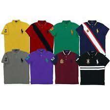 Золотая <b>одежда</b> для мужчин - огромный выбор по лучшим ценам ...