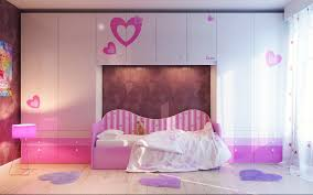 Of Girls Bedroom Girls Bedroom Awesome Rooms Decoration Teenage Room Decor Ideas