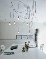 light bulb bare bulb pendant bare bulb lighting