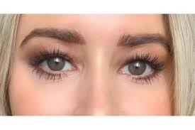 I Tested <b>Too Faced's</b> New Mascara For 24 Hours <b>Straight</b>, and the ...