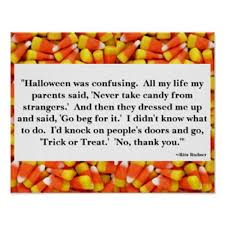 halloween_quote_posters-re6ffe5222c1b4725a914106c027e7159_u4q_8byvr_324.jpg