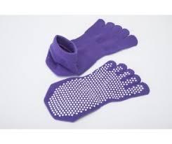 <b>Носки для йоги</b> — купить в Москве нескользящие <b>носки для йоги</b> в ...