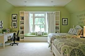 awesome bedroom ideas green on bedroom with contemporary green ideas 20 bedroom colors brown furniture bedroom archives
