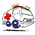 Αποτέλεσμα εικόνας για ατυχηματα ΣΤΙς ΚΟΥΝΙΕΣ