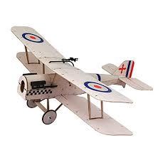 Cigooxm <b>Dancing Wings Hobby</b> S0801 Balsa Wood RC Airplane ...