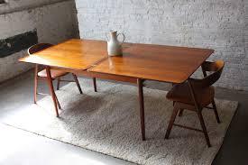 Teak Dining Room Sets Metal Dining Room Dining Room Exquisite Natural Teak Wood Glossy