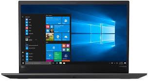 Купить <b>Ноутбук LENOVO ThinkPad X1</b> Extreme, 20MF000SRT ...