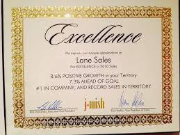 about us accomplishments lane s inc about us accomplishments