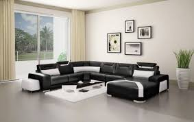 living room astounding red leather living room set in conjunction modern sofa for small living astounding red leather couch furniture