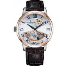 <b>Часы Claude Bernard</b> Classic Automatic, купить недорого — цена ...