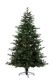 Искусственная <b>ель CRYSTAL TREES Приморская</b> - 220 см ...