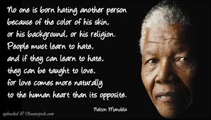 Image result for nelson mandela