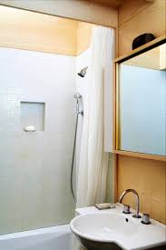 dwell bathroom ideas  large